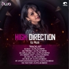 Green Light (Remix) - DJ Puja