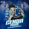 Genda Phool (Remix) - DJ RS Abhilash