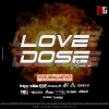 Love Dose Vol.2 Official Remix