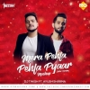 Mera Pehla Pehla Pyaar (Cover Version Mashup) - DJ Twish ft. Ayush Sharma