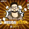 Musical Beatz Vol.1 - DJ JONTY S