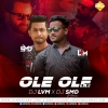 Ole  Ole 2.0 (Official Remix) DJ LVM And DJ SMD