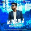 Muqabla (Old School Remix) - The Spdr