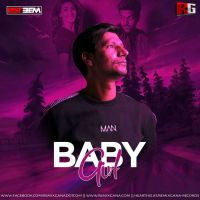 Baby Girl (Remix) - DJ Esteem