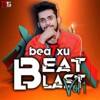 Punjabi Party Mashup - DJ Sahil AiM